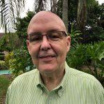 Jeff Nusbaum, NHA