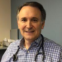 Dr. Scott Yarmark, MD